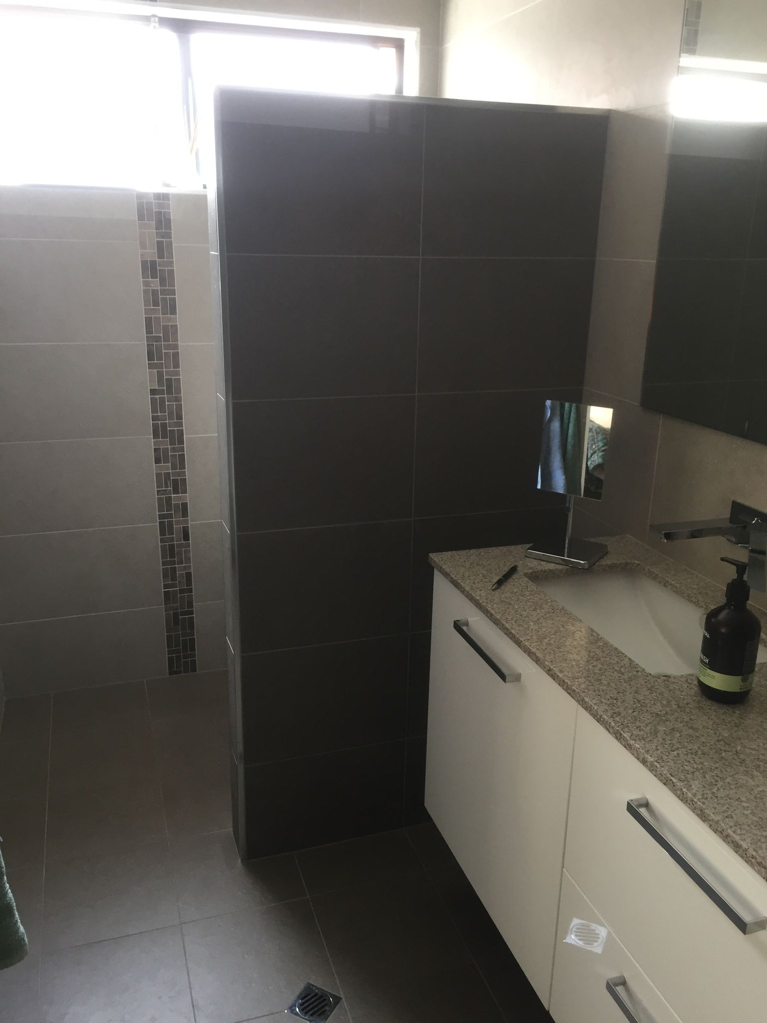 accessible-shower-nib-perth-before