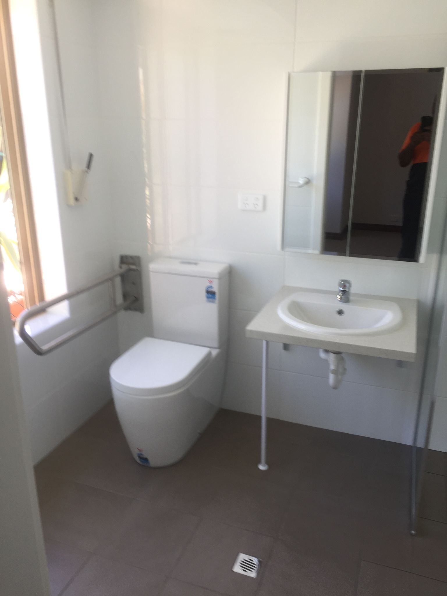 accessible-toilet-perth-after