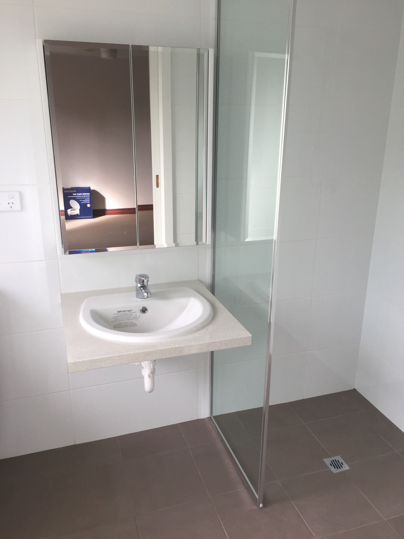disabled-basin-perth-after
