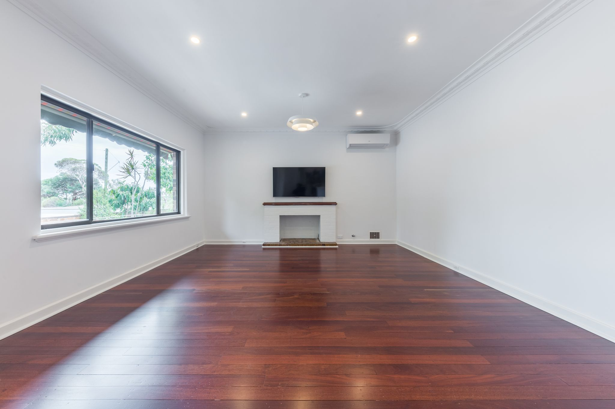 home-renovations-white-gum-valley-after