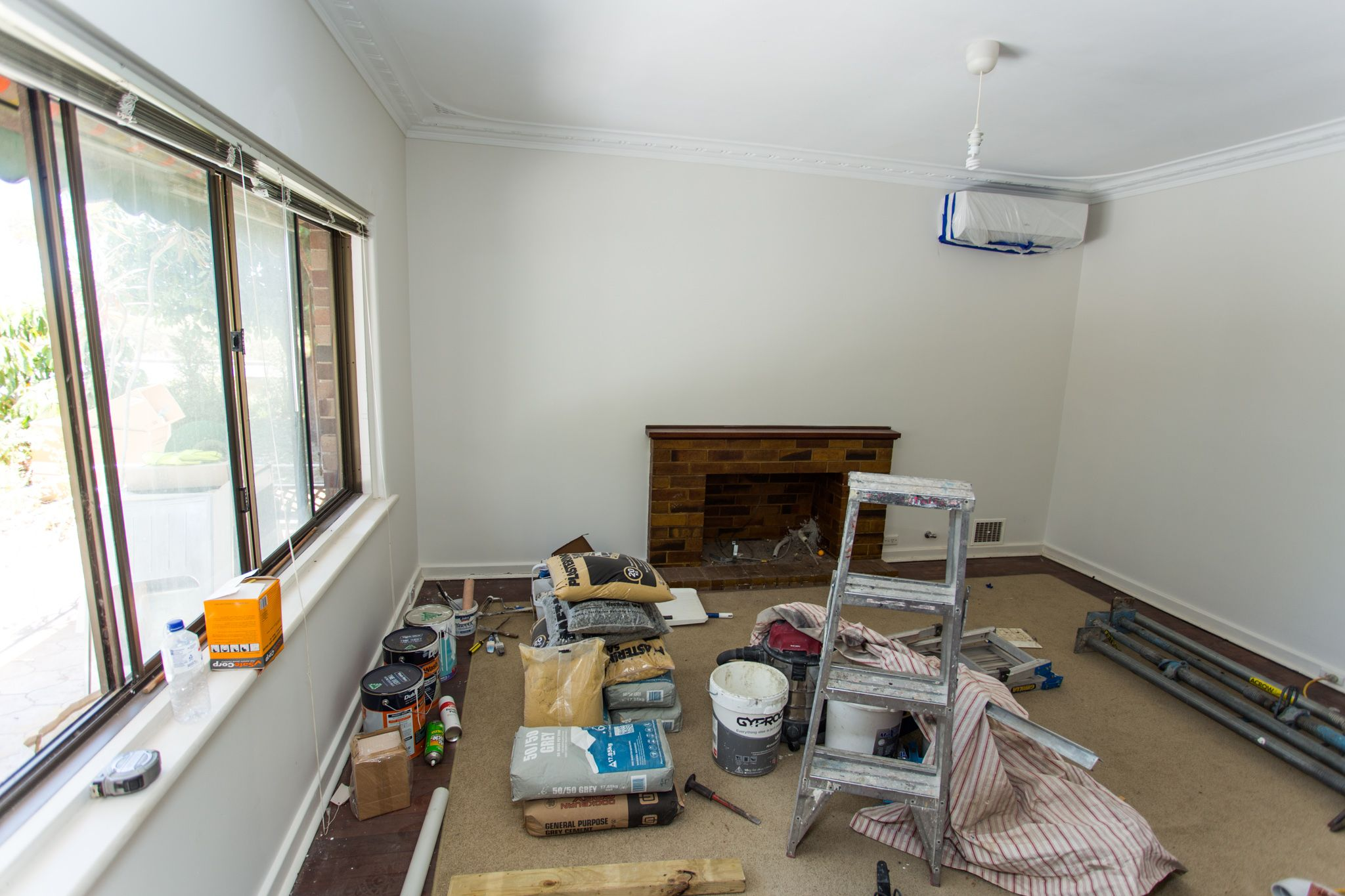 home-renovations-white-gum-valley-before