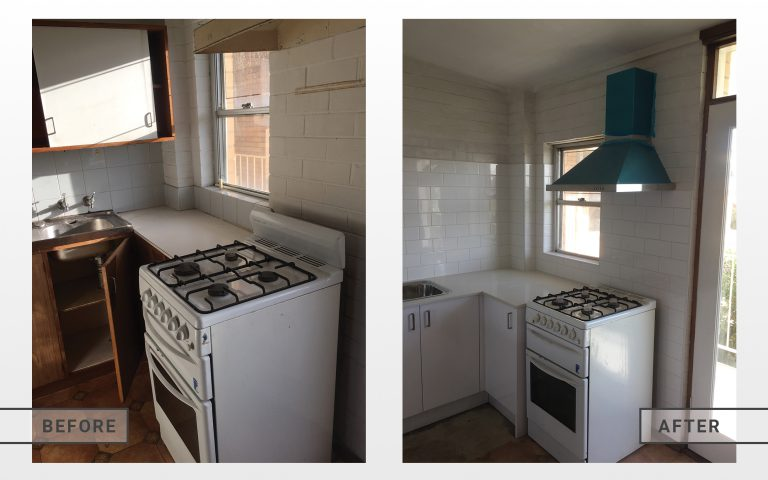 kitchen-renovations-palmyra-perth