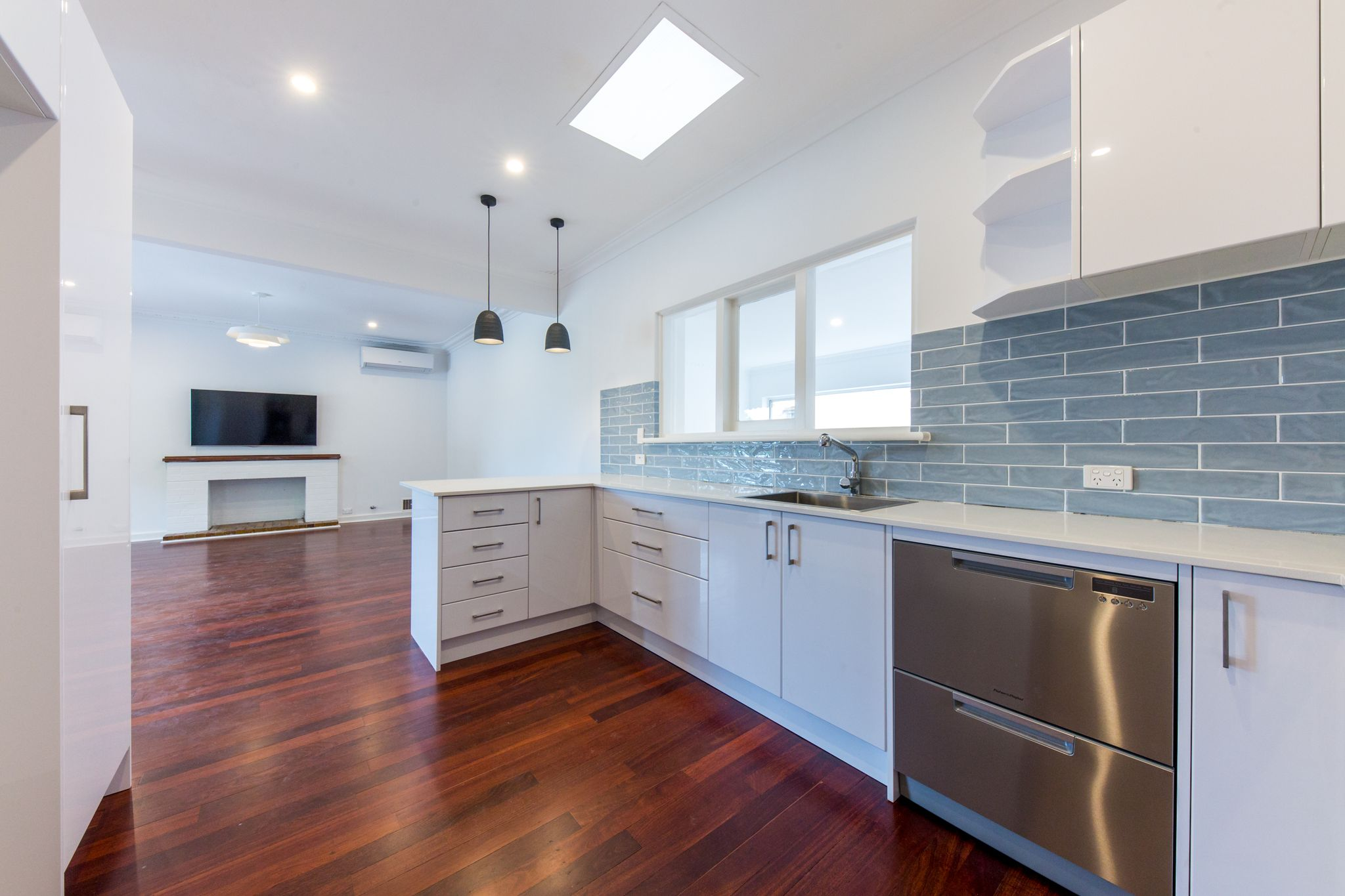 kitchen-renovations-white-gum-valley-after