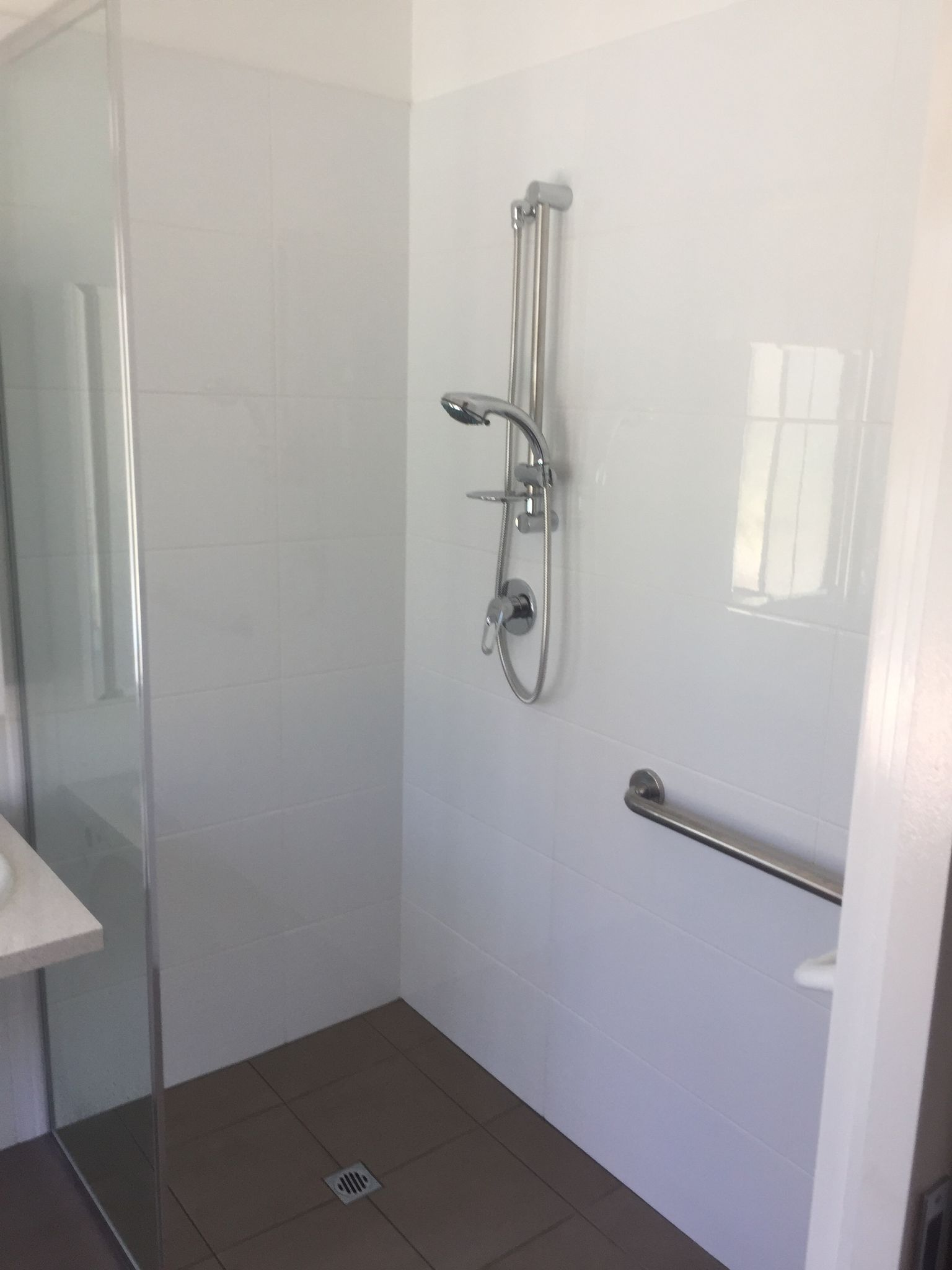 shower-hand-rail-perth-after