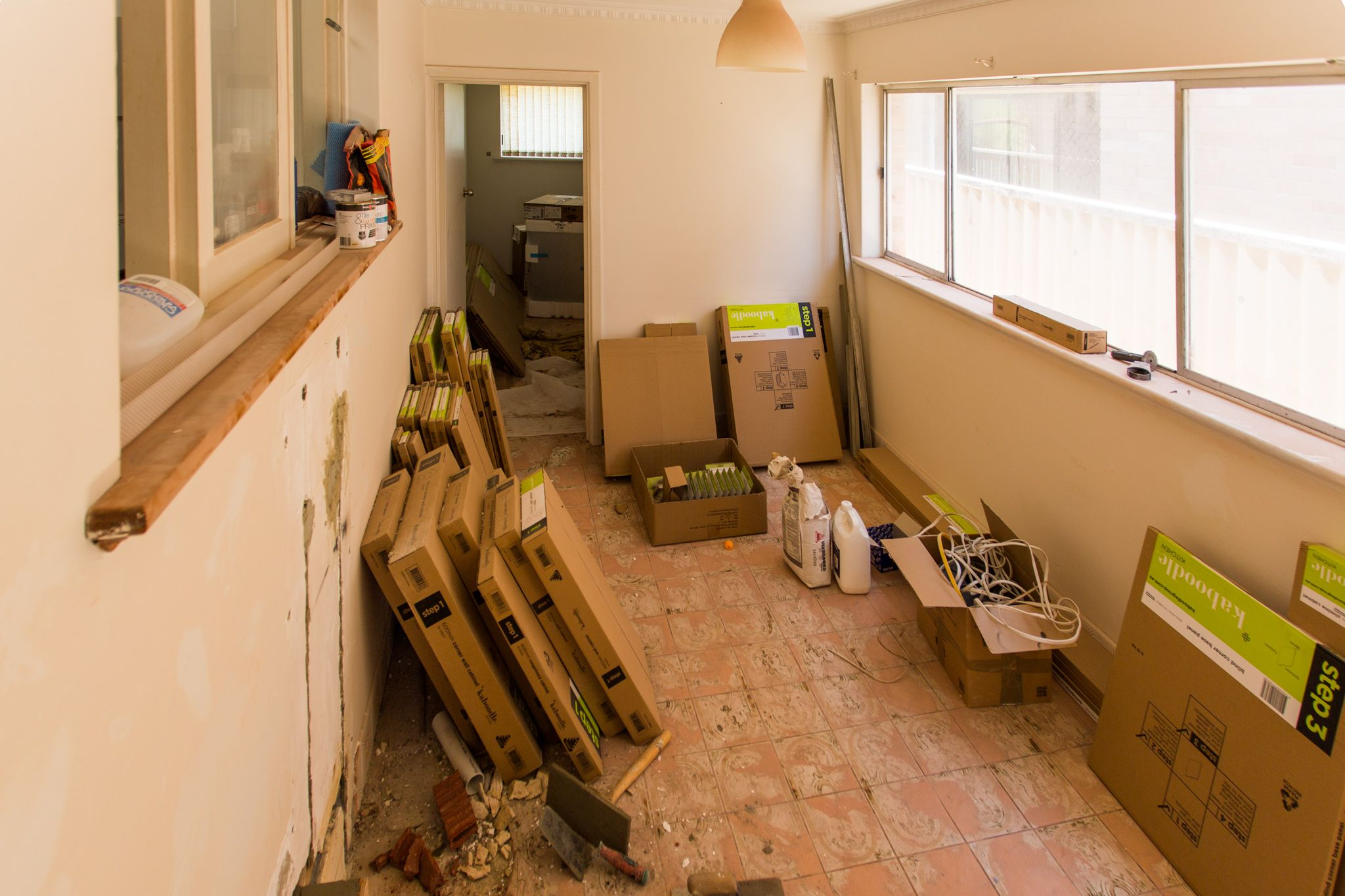 sunroom-renovations-white-gum-valley-before